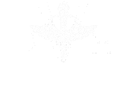 Blake Veterinary Hospital