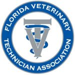 Florida Veterinary Technician Association